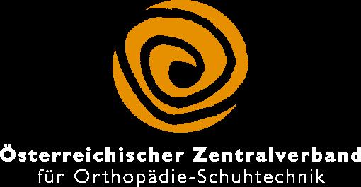 ÖZV Logo