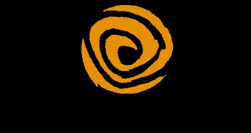 ÖZV Orthopädie Logo
