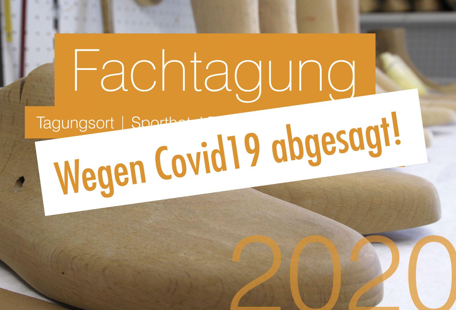 9.-11. Oktober 2020: Fachtagung in Schladming | Wegen COVID-19 abgesagt!